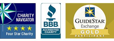 Charity_Logos_Row